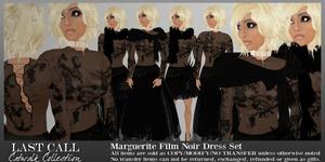 Marguerite_main_ad