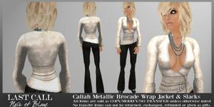Caliah_main_ad