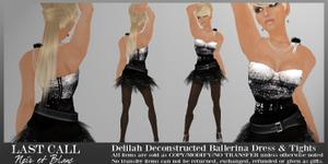 Delilah_main_ad