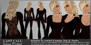 Bennett_ii_main_ad