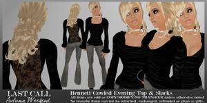 Bennett_main_ad