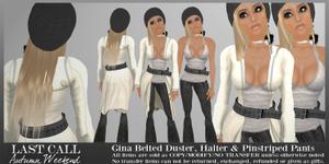 Gina_main_ad