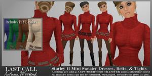 Starley_ii_main_ad