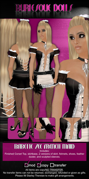Babette_zee_french_maid_main_ad