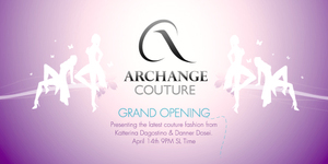 Grand_opening_invite_2
